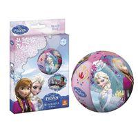 Disney Gefrorene Wasserball 50cm