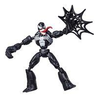 Marvel, Bend and Flex Spielzeugfigur - Venom