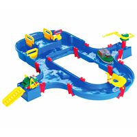 AquaPlay Superset 1520 115 x 105 x 22 cm 3599085