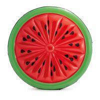 Intex Badeinsel Watermelon Island 56283EU