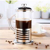 Haushalt - Kaffee und Teekanne