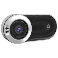Motorola Autokamera Mdc100 2.7 '' Eingebauter Bildschirm Full Hd