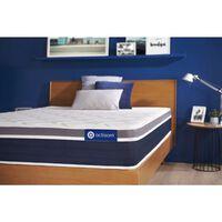 Matratze Actiflex Confort 90 X 210 Cm