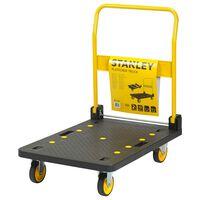 Stanley Plattformwagen PC509 250 kg