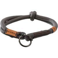 TRIXIE Hunde-Würgehalsband BE NORDIC M 8 mm