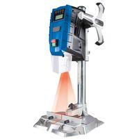 Scheppach Standbohrmaschine DP55 710W