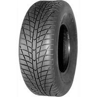 25x10.00-12 ATV Quad Reifen Hochgeschwindigkeitsstraße legal Reifen