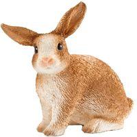 Schleich, Kaninchen
