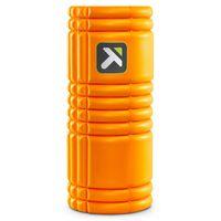 TriggerPoint Massagerolle GRID Schaumstoff Orange