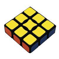 Jumbo Rubiks Rand