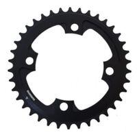 kettenblatt Acera FC-M361 38T 7/8S 104 mm schwarz
