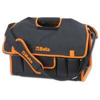 Beta Tools Werkzeugtasche Technisches Gewebe C10S