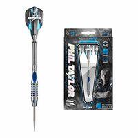 Target Darts Dartpfeile, Phil Taylor Power 9 Five Generation 2 Stahl T