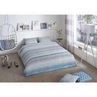 Bettwäsche Quinty Beleben Sie Ihr Schlafzimmer Mit Neuen