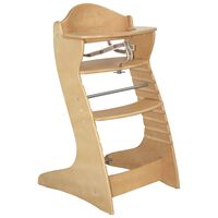 roba Evolutions-Treppenhochstuhl Chair Up
