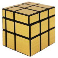 Ubik 3D Puzzle