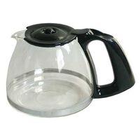 Kanne für Kaffeemaschine