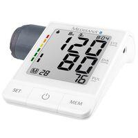 Medisana Oberarm-Blutdruckmessgerät BU 530 Connect 51174