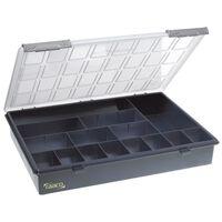 Raaco Sortimentsbox Assorter 4-15 136174