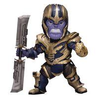 Avengers Endgame, Armored Thanos - 23 cm