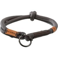 TRIXIE Hunde-Würgehalsband BE NORDIC S-M 8 mm