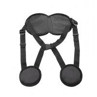 Haltungstrainer für den Rücken