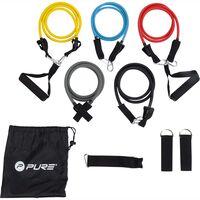 Pure2Improve Trainingsschlauch-Set