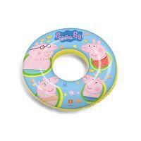 Peppa Pig, Schwimmring - 50 Cm