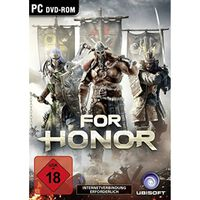 For Honor - [PC]