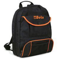 Beta Tools Werkzeugrucksack C5S