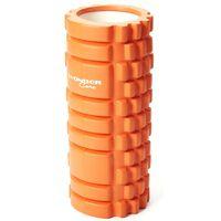 Wonder Core Massageroller Orange WOC050
