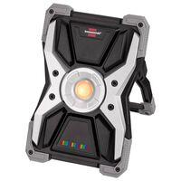 Brennenstuhl LED-Flutlicht Mobil Wiederaufladbar 30 W 15CRI 96 2700 ml