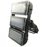 Kerbl LED Stallleuchte schwarz 34598
