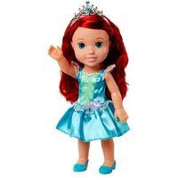 Disney Princess Kleinkind Ariel 33 cm
