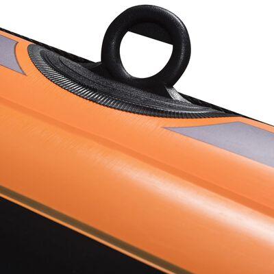 Bestway Kondor 2000 Schlauchboot 61100