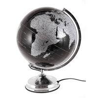 Gilbert Gilbert Erdkugel mit Beleuchtung Globus Weltkugeld 32cm