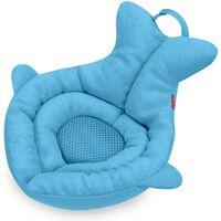 Skip Hop Soft Spot Waschbeckenwanne Moby Blau