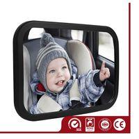 Rücksitzspiegel Für Babys/kleine Kinder, Mit 2