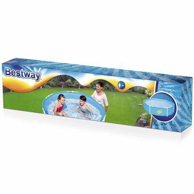 Bestway Swimming Pool My First Frame Pool 152 cm,