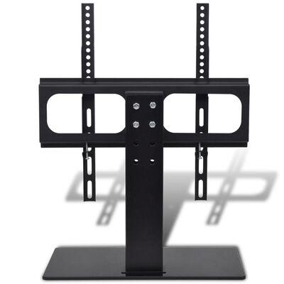 """TV Wandhalterung mit Sockel 400 x 400 mm 23"""" - 55"""""""
