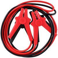 Jumper-Kabel für Auto