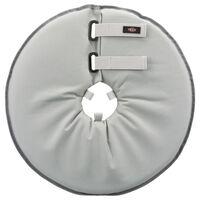 TRIXIE Haustier-Schutzhalsband L-XL 27 cm