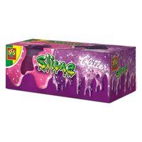 SES Slime Glitter 2 Farben