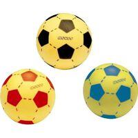Weicher Fußball 20cm Verschiedene