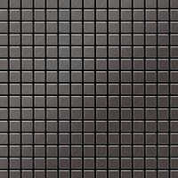 Alloy Mosaic-ti-sb Metallmosaik Titan Grau