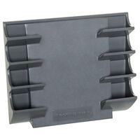 edding Board-Markerhalter BMA 3