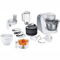Küchengerät Universal Mum58243 Komplett Verpackt