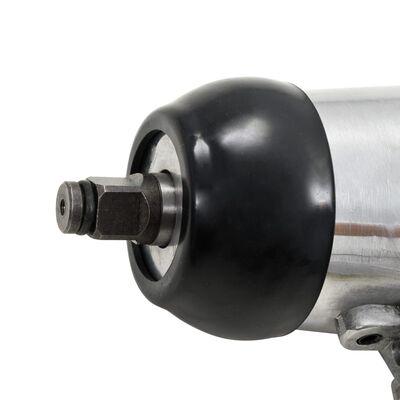 """vidaXL Schmetterling Druckluft-Schlagschrauber 3/8"""" 102 Nm"""