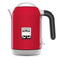 Wasserkocher KMix ZJX650RD 1.0l