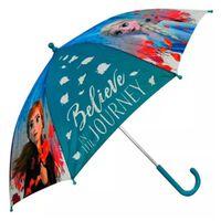 Frozen 2 / Die Eiskönigen 2 - Regenschirm, 70 cm